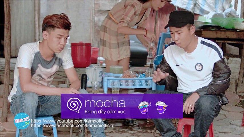 Hài Kem xôi TV Tập 12 – Chết cười, cười đến chết | Godialy.com