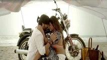 Badtameez Video Song _ Ankit Tiwari, Sonal Chauhan _ Latest Bollywood Song 2016