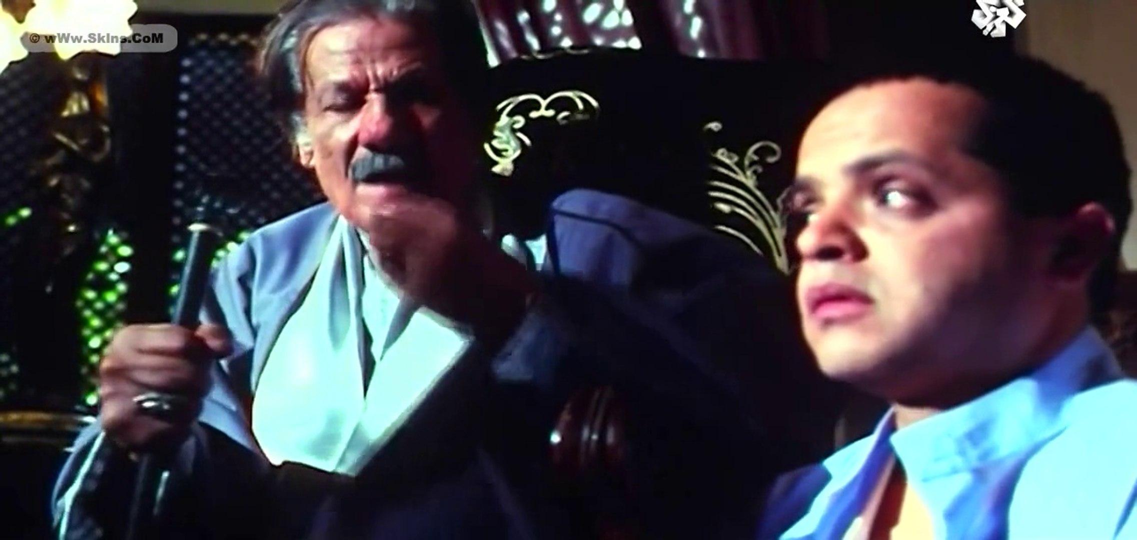 فيلم الكوميديا - فول الصين العظيم 2004 - بطولة محمد هنيدي - بجودة عالية 720p HD