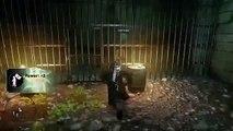 2014 учебник Dragon Age Origins turotial видео 4K