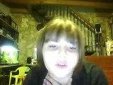 toninelli1's webcam recorded Video - mar 22 set 2009 05:08:17 PDT