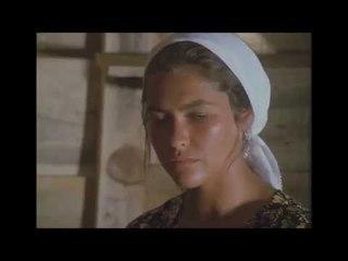 Fatmagül'ün Suçu Ne? - Kerim İle Fatmagül Adaya Taşınıyor