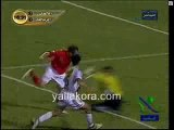 ahly vs zmalek final of egyptian cup osama goal(1)