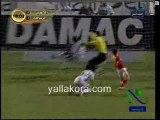 ahly vs zmalek final of egyptian cup osama goal(2)