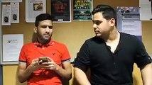 Types of Parlour Wali SAMREEN ALI - video dailymotion