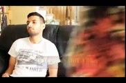 Zaid Ali Funny Video Collection 2016    ZaidAliT funny video compilation New Funny Videos 2016