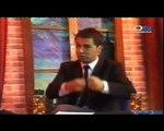 JOSMAR GERONA CABARET VOLTAIRE 8 11 2010 PARTE 26.mov