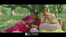 SAWAAR LOON LOOTERA VIDEO SONG (Official) - RANVEER SINGH, SONAKSHI SINHA