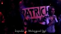"""PATRICIA KAAS """"Hymne à l'amour"""" NOUVEAU SINGLE - En téléchargement légal le 15 octobre 2012"""