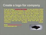 Corporate Logo Maker|Affordable Logos|Cheap Logos|Web 2.0 Logos - 3dollarlogos.com