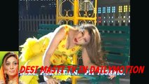 TERE RANG RANG - Pakistani Punjabi Stage Drama_clip1 - video dailymotion
