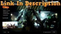 Rust Duplication Glitch! 14/5 STILL WORKING! - video dailymotion
