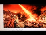 SEPTEMBER DOOM With DP & Chris White (10-10) EDOMITES in JUDEA * ISRAELITES in GALILEE - TVC