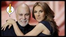 Céline Dion n'est pas la seule héritière... Le testament de René Angélil le dit !