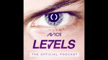 Avicii - Le7els 026 2014-07-28 - ID - Mistakes I've Made [Exclusive]