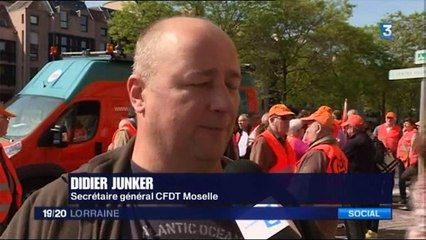 2016_05_21_Interview de Didier Junker, SG CFDT-Moselle-sauvegarde régime local