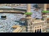 Cheba Zahouaniya - Ya Rassoul Allah