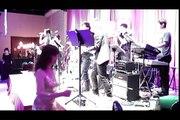陳鋭東 Beat It Shelly baofeng JUST DANCE WAH SING BAND JUL-20-2013