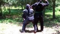 Delaware Martial Arts Classes | Newark DE Self-Defense Classes | Kids Martial Arts Newark DE