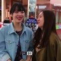 Baek A Yeon - So So, 백아연 - 쏘쏘 [테이의 꿈꾸는 라디오]