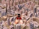 Astro Boy - Générique japonais