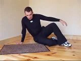 resistance band exercises | aerobic exercise | isometric workout | weight training routines