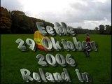 Roland 29 Oktober 2006 Eefde