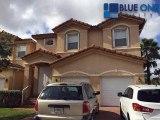 Real Estate in Doral Florida - Condo for sale - Price: $465,000