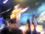 Sonata Arctica - FullMoon - 28/02/2008 - Live Hellooch