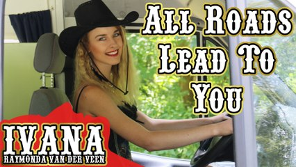 152 Ivana - All Roads Lead To You (June 2015) TD