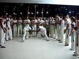 Grupo Capoeira Brasil 15 - Recife - PE
