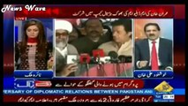 Pakistan scared- India & USA Funding $ to Imran Khan for sabotage  China Pakistan Economic Corridor