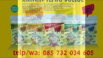 wa: 085 732 034 605, Snack Arum Manis Padang, Snack Arum Manis Pontianak, Snack Arum Manis Denpasar,