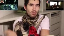 Holasoygerman Desnudo Xd Juegagerman Video Dailymotion