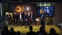 Echo 7 -  Comment le digital révolutionne la communication des entreprises ?