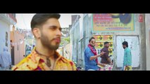 Download Latest Punjabi Songs | Djpunjab | Mr Jatt - video