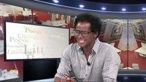 Des Mots et Débat du 210516 avec Mamadou Mahmoud N'Dongo