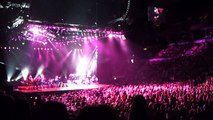 Neil Diamond Toronto ACC 6/26/12