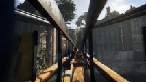 Dishonored 2 - Trailer - PlayStation 4 - Xbox One - Microsoft Windows - PC Game - E3 HD