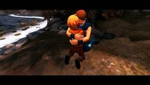 || Coming Soon  ||  Brothers A Tale Of Two Sons ||