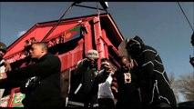 Keep It Movin - Rap By King Rapper Baba KSD