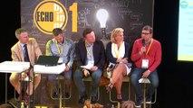 Echo 1 - Les nouveaux modèles de management