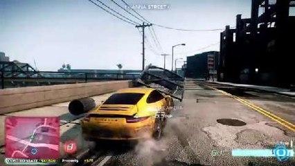Los 5 juegos más esperados en Gamescom