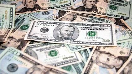 1ª vitória de Temer no Congresso derruba dólar e anima Bolsa