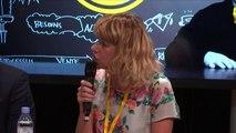Echo 4 -  Le magasin du futur, de nouvelles expériences d'achats (en partenariat avec Capital)