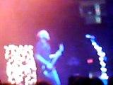 Seether - Fine Again - Live Johnson City 10/15/08