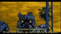 Matoub Lounès  ddeɛwessu  ( La malédiction ) sous-titres kabyle et français[algérie-kabylie]