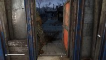 Fallout 4 Mod Showcase 3 (Things Go Horribly Wrong)
