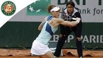 Roland-Garros 2016 - Focus avec Kyrgios et Stosur