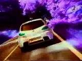 TotalCar Alfa Romeo 147 GTA